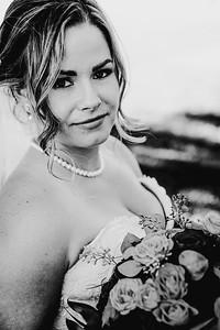 04132--©ADHPhotography2017--HeflinWedding--Wedding