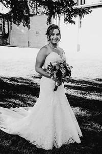 04096--©ADHPhotography2017--HeflinWedding--Wedding
