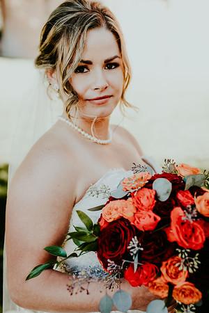 04123--©ADHPhotography2017--HeflinWedding--Wedding