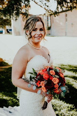 04107--©ADHPhotography2017--HeflinWedding--Wedding