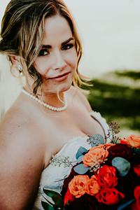 04133--©ADHPhotography2017--HeflinWedding--Wedding