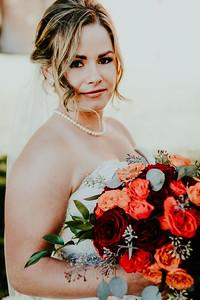 04121--©ADHPhotography2017--HeflinWedding--Wedding
