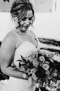 04112--©ADHPhotography2017--HeflinWedding--Wedding
