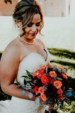 04109--©ADHPhotography2017--HeflinWedding--Wedding