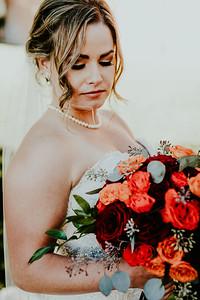 04119--©ADHPhotography2017--HeflinWedding--Wedding