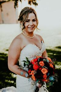 04097--©ADHPhotography2017--HeflinWedding--Wedding