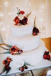 05238--©ADHPhotography2017--HeflinWedding--Wedding