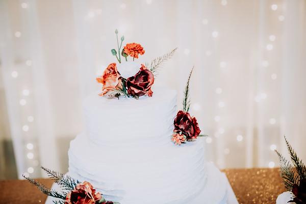 05248--©ADHPhotography2017--HeflinWedding--Wedding