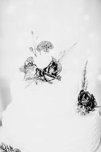 05245--©ADHPhotography2017--HeflinWedding--Wedding