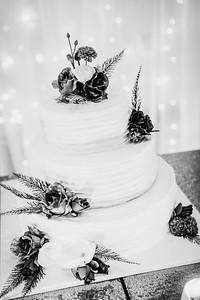 05233--©ADHPhotography2017--HeflinWedding--Wedding