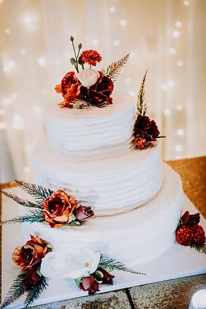 05234--©ADHPhotography2017--HeflinWedding--Wedding