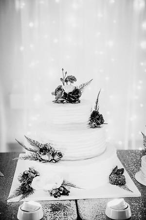 05227--©ADHPhotography2017--HeflinWedding--Wedding