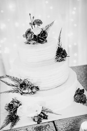 05237--©ADHPhotography2017--HeflinWedding--Wedding