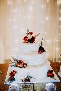 05228--©ADHPhotography2017--HeflinWedding--Wedding