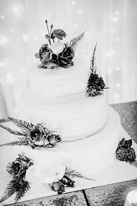 05239--©ADHPhotography2017--HeflinWedding--Wedding