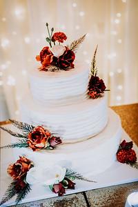 05232--©ADHPhotography2017--HeflinWedding--Wedding