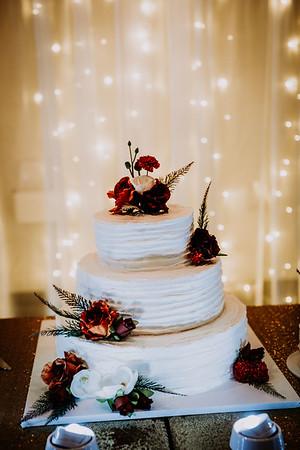 05230--©ADHPhotography2017--HeflinWedding--Wedding