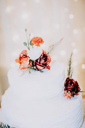 05246--©ADHPhotography2017--HeflinWedding--Wedding
