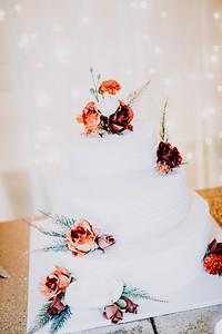 05242--©ADHPhotography2017--HeflinWedding--Wedding