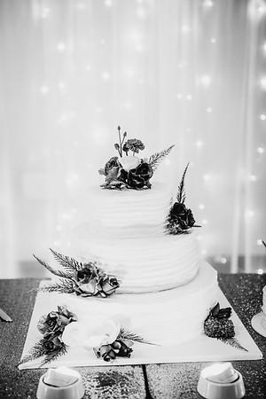 05229--©ADHPhotography2017--HeflinWedding--Wedding