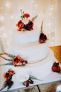 05236--©ADHPhotography2017--HeflinWedding--Wedding