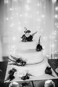05231--©ADHPhotography2017--HeflinWedding--Wedding