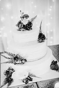 05235--©ADHPhotography2017--HeflinWedding--Wedding