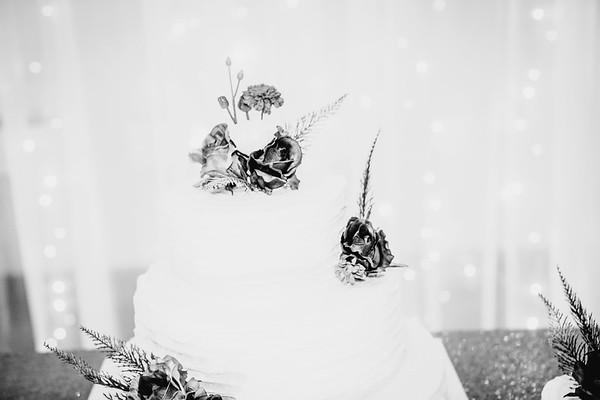 05249--©ADHPhotography2017--HeflinWedding--Wedding