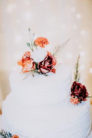 05244--©ADHPhotography2017--HeflinWedding--Wedding