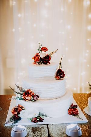 05226--©ADHPhotography2017--HeflinWedding--Wedding