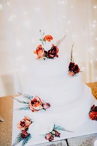 05240--©ADHPhotography2017--HeflinWedding--Wedding