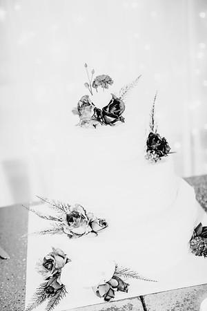 05241--©ADHPhotography2017--HeflinWedding--Wedding