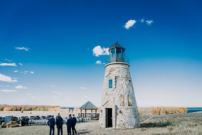 01119--©ADHPhotography2017--HeflinWedding--Wedding