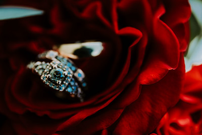 05832--©ADHPhotography2017--HeflinWedding--Wedding