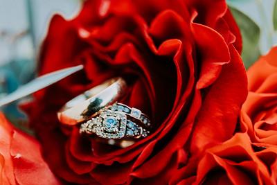 05850--©ADHPhotography2017--HeflinWedding--Wedding