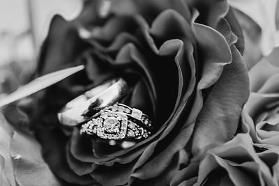 05851--©ADHPhotography2017--HeflinWedding--Wedding