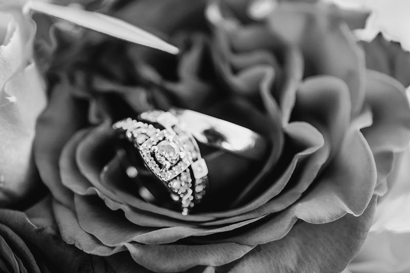 05845--©ADHPhotography2017--HeflinWedding--Wedding