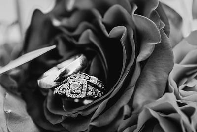 05849--©ADHPhotography2017--HeflinWedding--Wedding