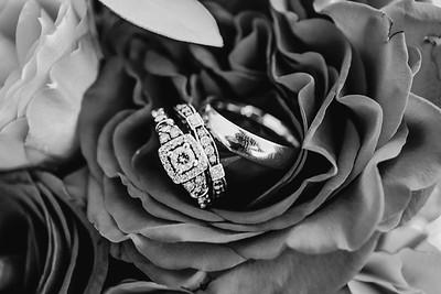 05841--©ADHPhotography2017--HeflinWedding--Wedding