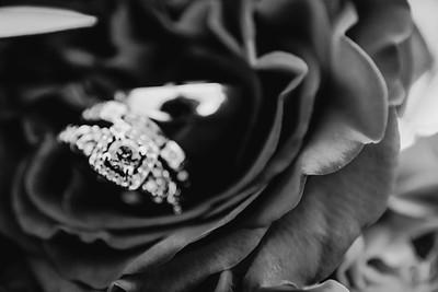 05835--©ADHPhotography2017--HeflinWedding--Wedding
