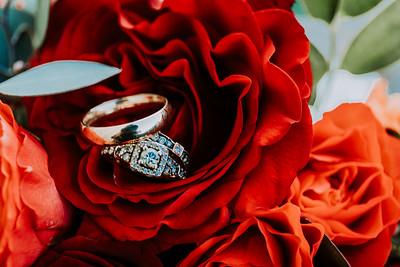 05852--©ADHPhotography2017--HeflinWedding--Wedding