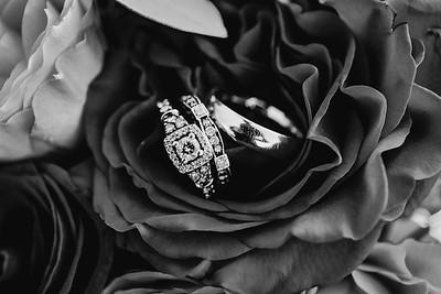 05843--©ADHPhotography2017--HeflinWedding--Wedding