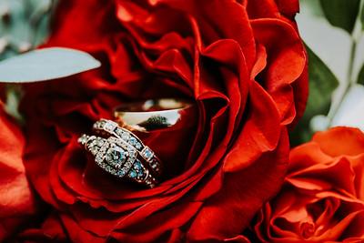 05830--©ADHPhotography2017--HeflinWedding--Wedding