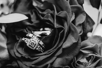 05831--©ADHPhotography2017--HeflinWedding--Wedding