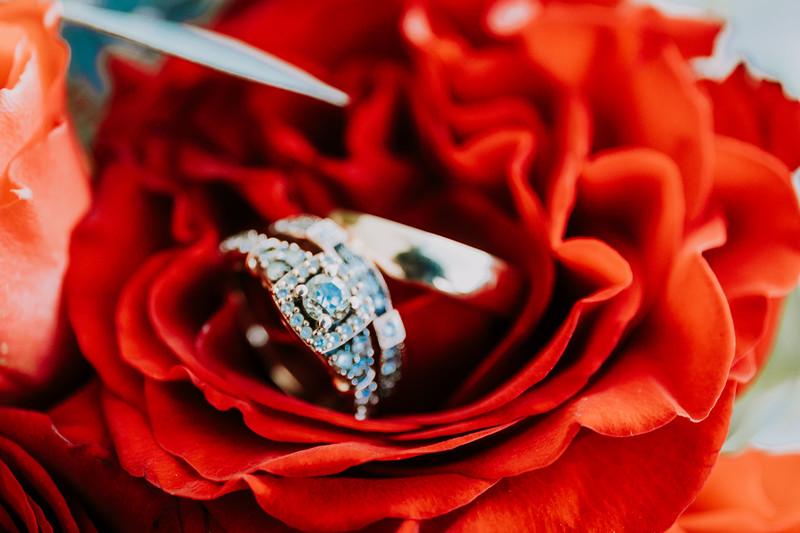 05844--©ADHPhotography2017--HeflinWedding--Wedding