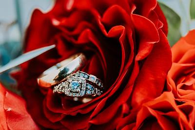 05848--©ADHPhotography2017--HeflinWedding--Wedding