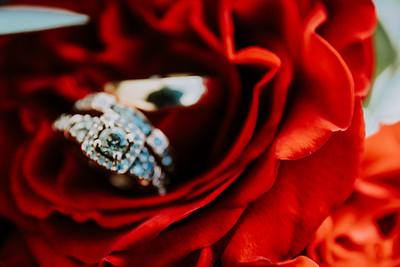 05834--©ADHPhotography2017--HeflinWedding--Wedding