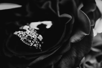 05833--©ADHPhotography2017--HeflinWedding--Wedding