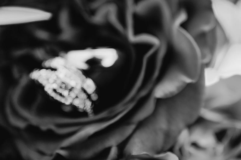05839--©ADHPhotography2017--HeflinWedding--Wedding