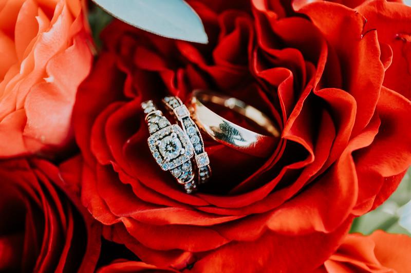 05840--©ADHPhotography2017--HeflinWedding--Wedding